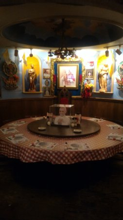 Buca Di Beppo Italian Restaurant P 20170424 193257 Large Jpg