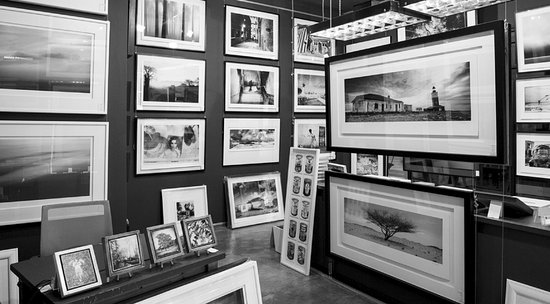 Welcome to Martin Osner Fine Art Photography Gallery - Picture of Martin  Osner Fine Art Photography Gallery, Green Point - Tripadvisor