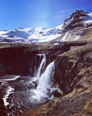 Хафнарфьордур, Исландия: photo4.jpg