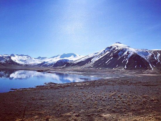 Хафнарфьордур, Исландия: photo5.jpg
