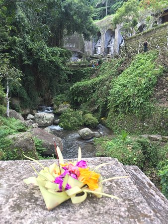Tegalalang, Indonesië: photo0.jpg