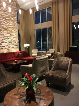 DoubleTree by Hilton Hotel Savannah Airport: photo0.jpg