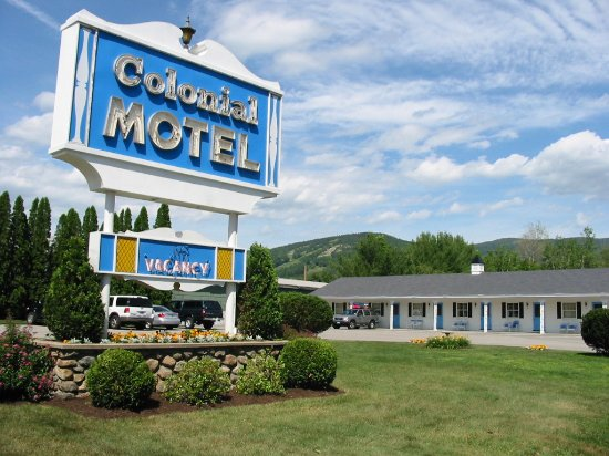 The 10 Closest Hotels To Kancamagus Highway North Conway Tripadvisor