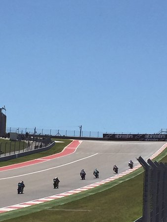 Circuit of The Americas: photo4.jpg