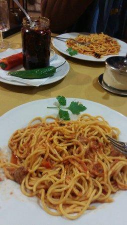 Pizzoferrato, Ιταλία: 20170422_213635_large.jpg