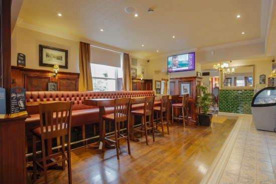 The Norfolk Arms Inn Updated 2020 Reviews Photos