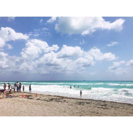 Miami Beach Resort and Spa: photo0.jpg