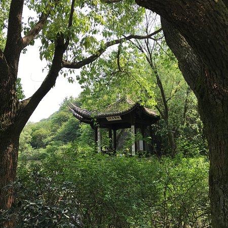 Xinchang County, China: photo4.jpg
