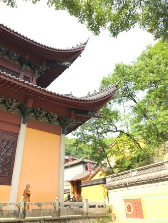 Xinchang County, China: photo7.jpg
