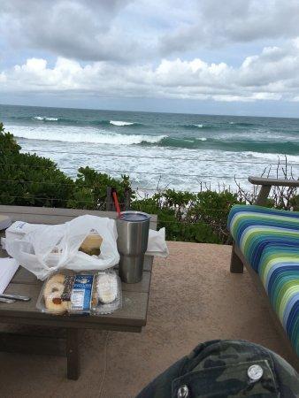 Sea View Inn: photo1.jpg