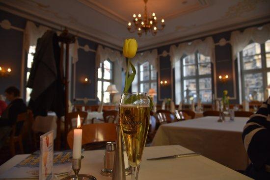 Coselpalais Restaurant & Grand Cafe : photo1.jpg