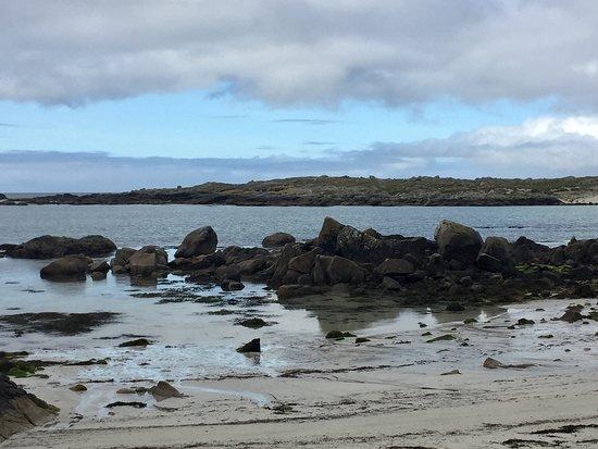 Roundstone, Ireland: photo2.jpg