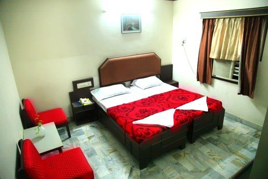 Hotel Durai