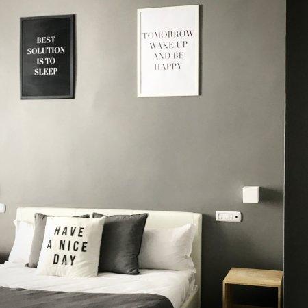 Serendipity Bed & Breakfast