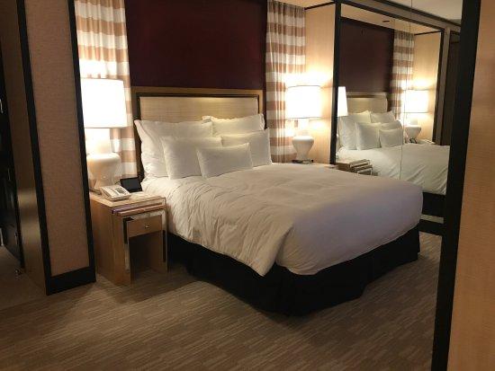 Best hotel in Vegas!!! It's a GO
