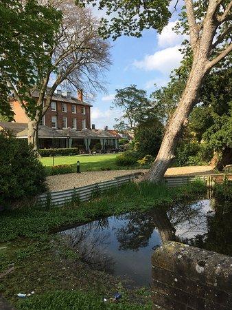 Mildenhall, UK: photo4.jpg