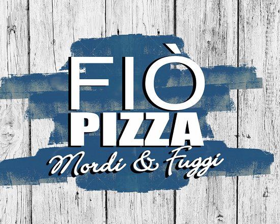 Colbordolo, อิตาลี: il nostro logo