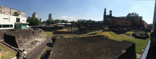 Tlatelolco: photo2.jpg