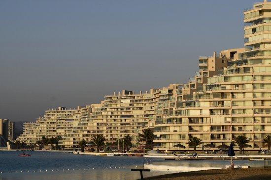 San Alfonso del Mar Φωτογραφία