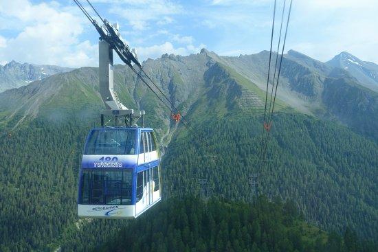 Samnaun, Svizzera: IMG_20170418_190501~01_large.jpg