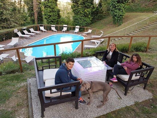 Montescudo, Italy: photo7.jpg