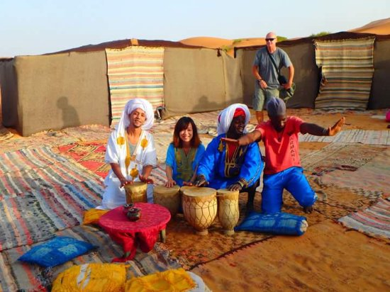 Merzouga, Marruecos: FB_IMG_1492655202218_large.jpg