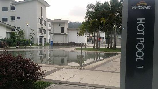 Bentong, Malaysia: 20170418_072053_large.jpg