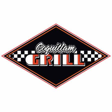 Coquitlam, Canadá: The Coquiltam Grill