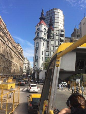 Buenos Aires Bus: photo7.jpg