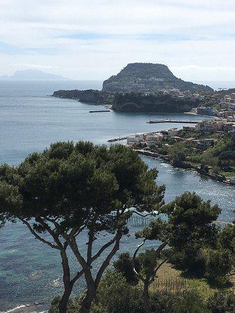 Baiae, Itália: photo7.jpg