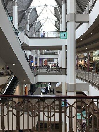 Hotels Near Providence Place Mall Ri