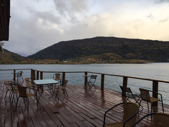 Puerto Guadal, Chile: photo2.jpg