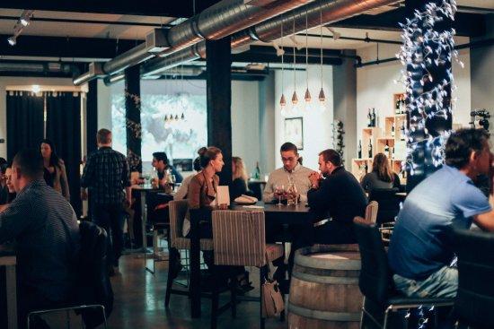 Wine Scene West Palm Beach Restaurantbeoordelingen Tripadvisor