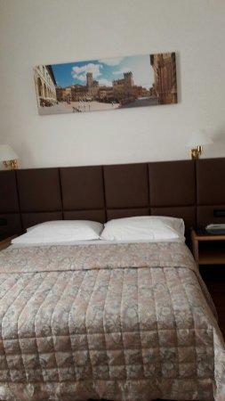 Minerva Hotel: IMG-20170425-WA0020_large.jpg