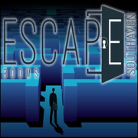 Escape Southaven