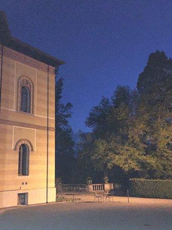 Melazzo, Italia: photo0.jpg