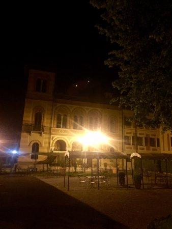 Melazzo, Italia: photo1.jpg