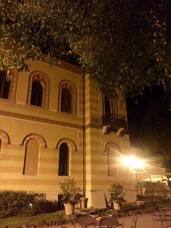 Melazzo, Italia: photo2.jpg