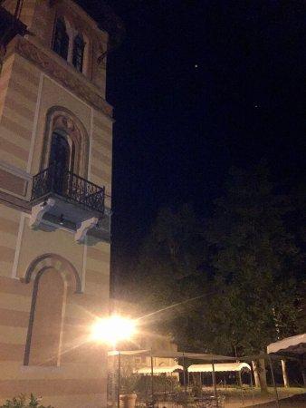 Melazzo, Italia: photo3.jpg