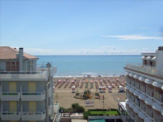 Hotel Marinella Photo