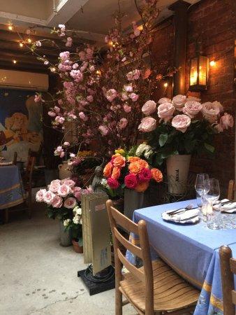 Palma Restaurant New York Tripadvisor