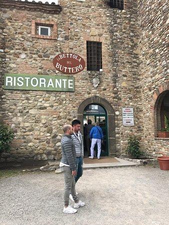 Fabro, Italië: photo0.jpg