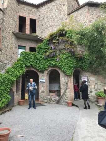Fabro, Italië: photo2.jpg
