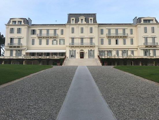 Hotel du Cap Eden-Roc: photo0.jpg