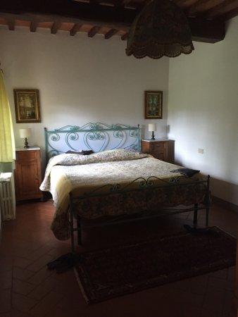 Santa Maria a Poneta: photo2.jpg