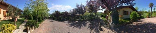 Arcevia, Italy: photo2.jpg
