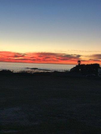 Clifton, جنوب أفريقيا: photo0.jpg