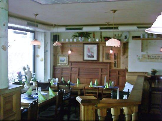 Restaurant Duffel Siegen Restaurant Bewertungen