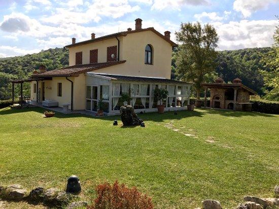 Gambassi Terme, Italia: photo9.jpg