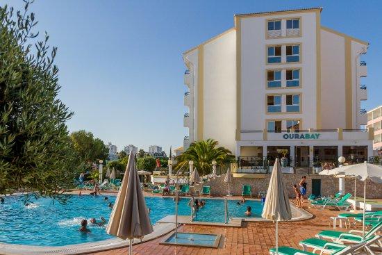 Ourabay Hotel Apartamento Art Amp Holidays Updated 2019
